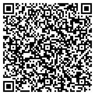 QR-код с контактной информацией организации ФК