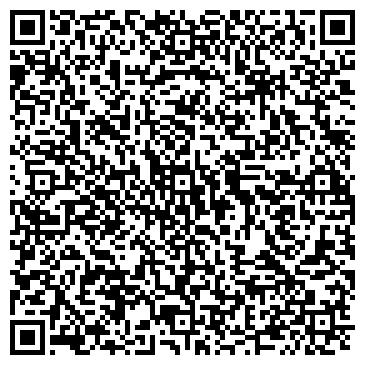 QR-код с контактной информацией организации БЕЛГАЗЗАПЧАСТЬ ЗАО