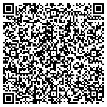 QR-код с контактной информацией организации № 40 ОДЕЖДА-КУЛЬТТОВАРЫ