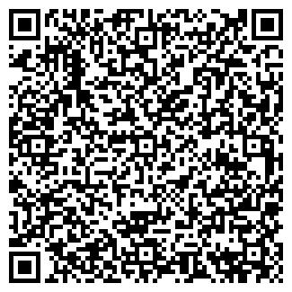 QR-код с контактной информацией организации БУТУРЛИНОВКАЭЛЕВАТОРСТРОЙ
