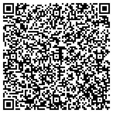 QR-код с контактной информацией организации СБ РФ № 3793 БУТУРЛИНОВСКОЕ