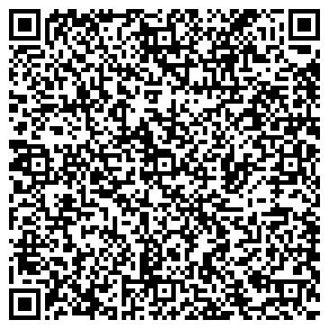 QR-код с контактной информацией организации № 35 ЦЕНТРАЛЬНАЯ РАЙОННАЯ АПТЕКА