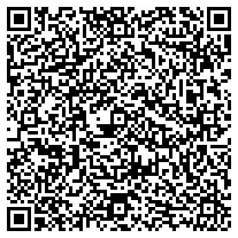 QR-код с контактной информацией организации ВАГОННОЕ ДЕПО СТ. ВАЛУЙКИ