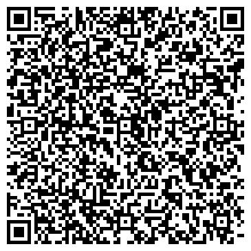 QR-код с контактной информацией организации ВИКТОРОПОЛЬСКАЯ УЧАСТКОВАЯ БОЛЬНИЦА