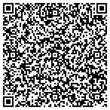 """QR-код с контактной информацией организации ЗАО """"Веневский маслозавод"""""""