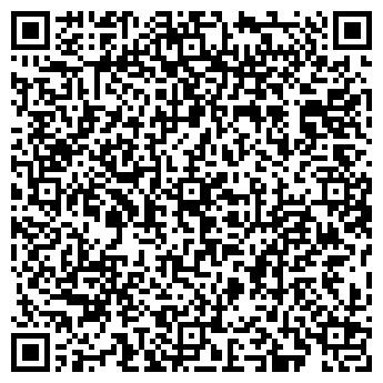 QR-код с контактной информацией организации СИНТЕТИЧЕСКОГО ТОПЛИВА ОПЫТНЫЙ ЗАВОД