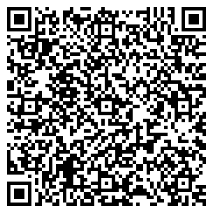 QR-код с контактной информацией организации УГЛЯНЕЦ