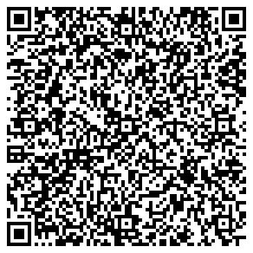 QR-код с контактной информацией организации ПРОИЗВОДСТВЕННЫЙ СЕЛЬХОЗКООПЕРАТИВ ПРИМЕР