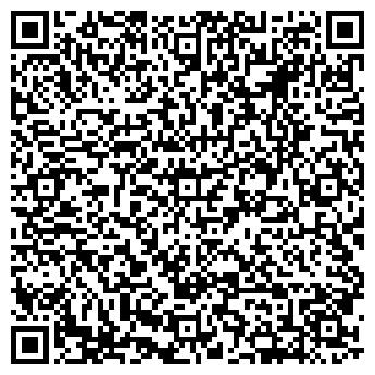 QR-код с контактной информацией организации ПРОИЗВОДСТВЕННЫЙ СЕЛЬХОЗКООПЕРАТИВ КОЛОС