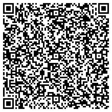 QR-код с контактной информацией организации ВЕСЬЕГОНСКИЙ КРАЕВЕДЧЕСКИЙ МУЗЕЙ