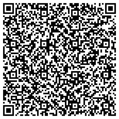 QR-код с контактной информацией организации ФИЗКУЛЬТУРНО-СПОРТИВНОЕ ДОБРОВОЛЬНОЕ ОБЩЕСТВО ПРОФСОЮЗОВ