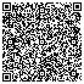 """QR-код с контактной информацией организации Компания """"Гор"""""""