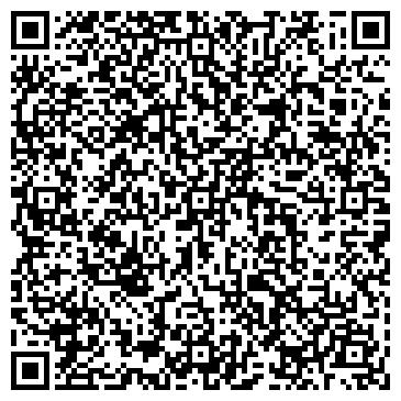 QR-код с контактной информацией организации ТУБЕРКУЛЕЗНЫЙ САНАТОРИЙ-ПРОФИЛАКТОРИЙ