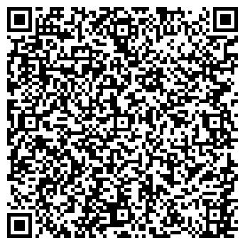 QR-код с контактной информацией организации СКОРОЙ ПОМОЩИ СТАНЦИЯ