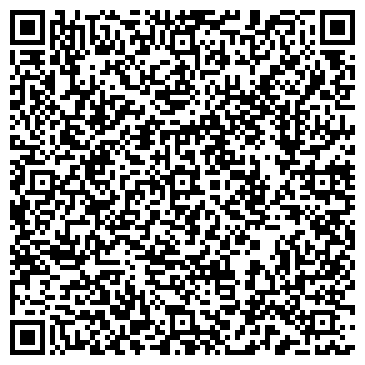 """QR-код с контактной информацией организации ИП Федулова И. В. Дизайн студия """"Арх-Идея"""""""