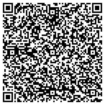 """QR-код с контактной информацией организации """" ВЛАДИМИРСКИЕ ВЕДОМОСТИ """""""