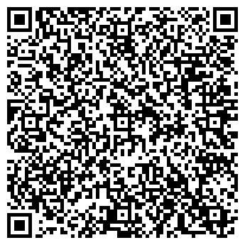 """QR-код с контактной информацией организации """" ВЛАДИМИР"""" ГТРК"""