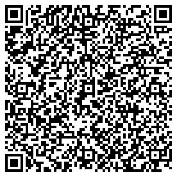 QR-код с контактной информацией организации ГОРТОПСБЫТ Г.БОРИСОВСКИЙ МОУП