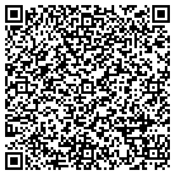 QR-код с контактной информацией организации ВЛАДИМИР-ПРЕСС, ООО