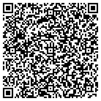 QR-код с контактной информацией организации ЗА ПРАВОЕ ДЕЛО ГАЗЕТА