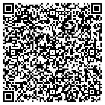 QR-код с контактной информацией организации КОНСУЛЬТАНТ ГАЗЕТА