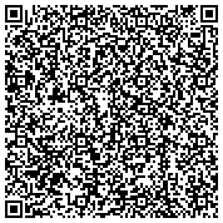 QR-код с контактной информацией организации Издательско-Полиграфический Комплекс ИТАР-ТАСС