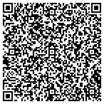 QR-код с контактной информацией организации МОЛОДЕЖНАЯ ИНФОРМАЦИОННАЯ ГАЗЕТА