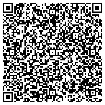 QR-код с контактной информацией организации КРУГ ИЗДАТЕЛЬСКИЙ ДОМ, ООО