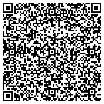 QR-код с контактной информацией организации ПРОИШЕСТВИЕ РЕДАКЦИЯ ГАЗЕТЫ, ООО