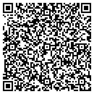 QR-код с контактной информацией организации ТАРКУС