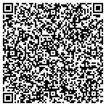 QR-код с контактной информацией организации Г.БОРИСОВГРУЗАВТОТРАНС ОАО