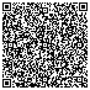 QR-код с контактной информацией организации ЕВРОПА ПЛЮС - ВЛАДИМИР