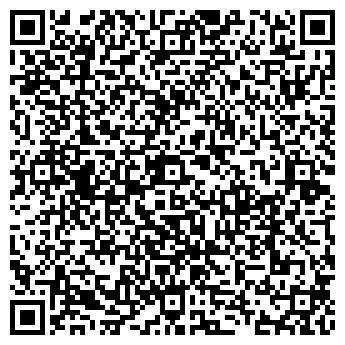 QR-код с контактной информацией организации Г.БОРИСОВЛЕНЭКСПОРТ ОАО