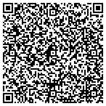 QR-код с контактной информацией организации ВЛАДИМИРСКАЯ РАДИОВЕЩАТЕЛЬНАЯ КОМПАНИЯ, ООО