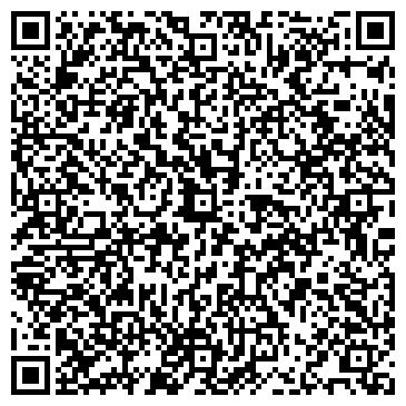 QR-код с контактной информацией организации ОБЪЕКТИВ ТЕЛЕРАДИОКОМПАНИЯ, ООО