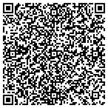 QR-код с контактной информацией организации ВЛАДИМИРСКАЯ ОФСЕТНАЯ ТИПОГРАФИЯ, ОАО