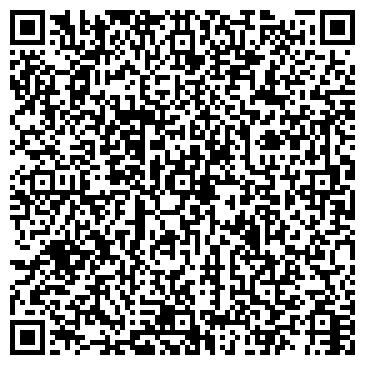 QR-код с контактной информацией организации ДВОРЕЦ КУЛЬТУРЫ ИМ.М.ГОРЬКОГО ГУП