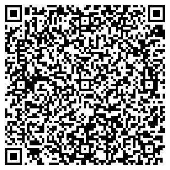 QR-код с контактной информацией организации ПРОФ СТАР, ООО