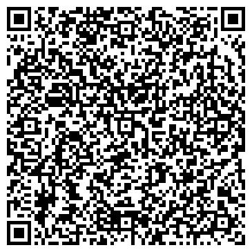 QR-код с контактной информацией организации ВРАЧЕБНО-КОСМЕТОЛОГИЧЕСКОЕ ОТДЕЛЕНИЕ ОКВД