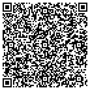 QR-код с контактной информацией организации КНЯЖЕДВОРЬЕ, ООО