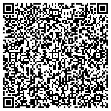 QR-код с контактной информацией организации ЗАВОД АВТОГИДРОУСИЛИТЕЛЬ Г.БОРИСОВСКИЙ РУПП
