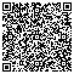 QR-код с контактной информацией организации ЮВЕНТА
