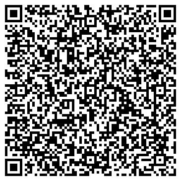 QR-код с контактной информацией организации ЗАВОД АВТОРЕМОНТНЫЙ Г.БОРИСОВСКИЙ ОАО