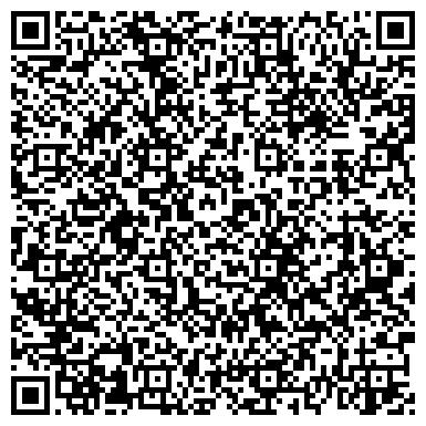 QR-код с контактной информацией организации ЗАВОД АВТОТРАКТОРНОГО ЭЛЕКТРООБОРУДОВАНИЯ Г.БОРИСОВСКИЙ ОАО