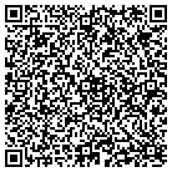 QR-код с контактной информацией организации ЗАВОД ПОЛИТЕРМ ИП