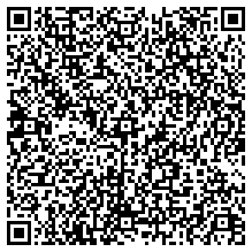QR-код с контактной информацией организации РЕМОНТ ТЕЛЕРАДИОАППАРАТУРЫ