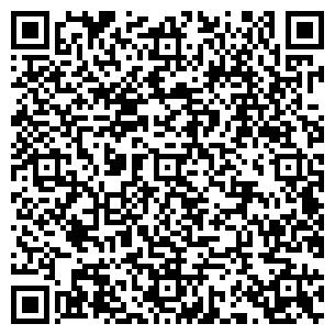 QR-код с контактной информацией организации ЛИЛИАНА