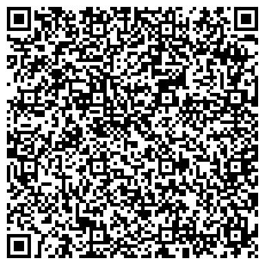 QR-код с контактной информацией организации САМАЯ САМАЯ