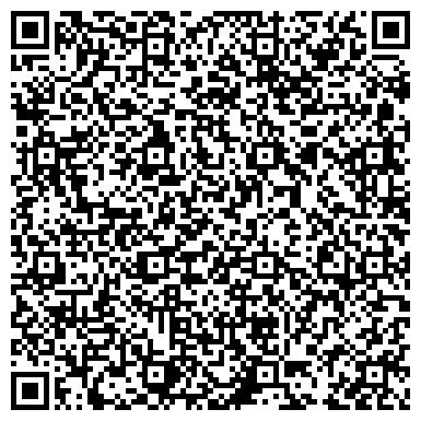 QR-код с контактной информацией организации КОМБИНАТ БЫТОВОГО ОБСЛУЖИВАНИЯ МИНИСТЕРСТВА ОБОРОНЫ