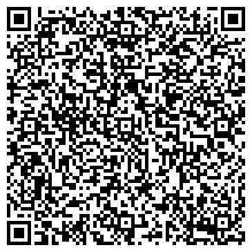 QR-код с контактной информацией организации ЗАВОД СБОРНОГО ЖЕЛЕЗОБЕТОНА Г.Г.БОРИСОВ ОАО
